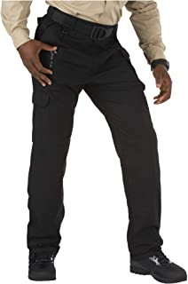 Best dunlop safety pants Reviews
