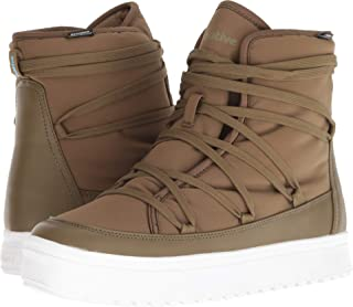 Native Shoes Unisex-Adult 41106000-3053 Chamonix 6 Women/4 Men
