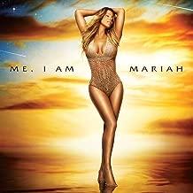 Best i am mariah Reviews