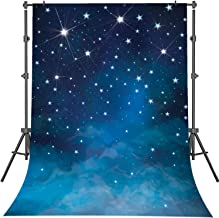 Best starry night bluestar Reviews