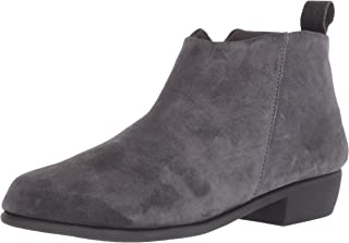 heel comes up in boot