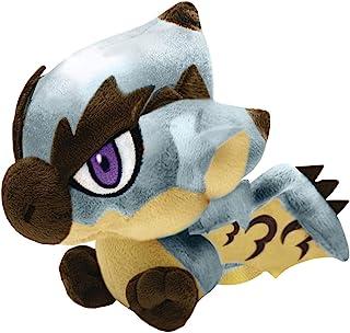 Capcom Monster Hunter: Rathalos Monster Chibi Plush Toy