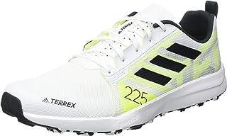 adidas Terrex Speed Flow, Zapatillas de Trail Running Hombre
