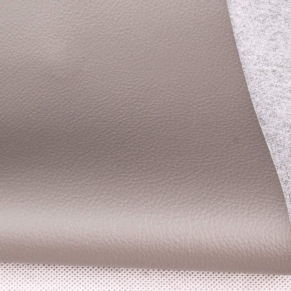 NXFGJ Leather Fabric Heavy Feel Vin Vinyl Fashionable PVC Upholstery 4 years warranty
