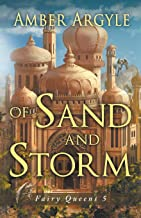 Of Sand and Storm: 5