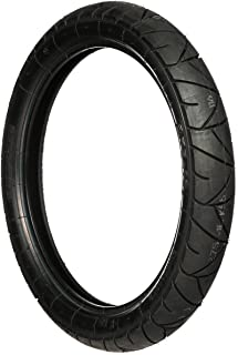 Suchergebnis Auf Für Reifen Heidenau Reifen Reifen Felgen Auto Motorrad