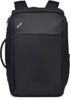 Vibe 28 Liter Anti Theft Commuter Backpack