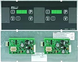 Pitco 60126701 Digital Thermostat Controller