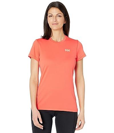 Helly Hansen HH Lifa Active Solen T-Shirt