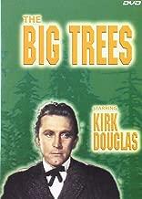 The Big Trees Slim Case