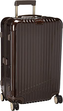"Salsa Deluxe - 26"" Multiwheel® with Rimowa Electronic Tag"