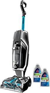 BISSELL JetScrub Pet Upright Carpet Cleaner, 25299