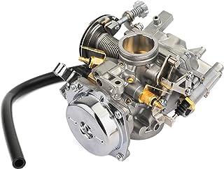 Suchergebnis Auf Für Kraftstoffförderung Yashikeji Kraftstoffförderung Motorräder Ersatzteile Auto Motorrad