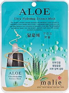 Ekel Aloe altra hydrating essence face mask