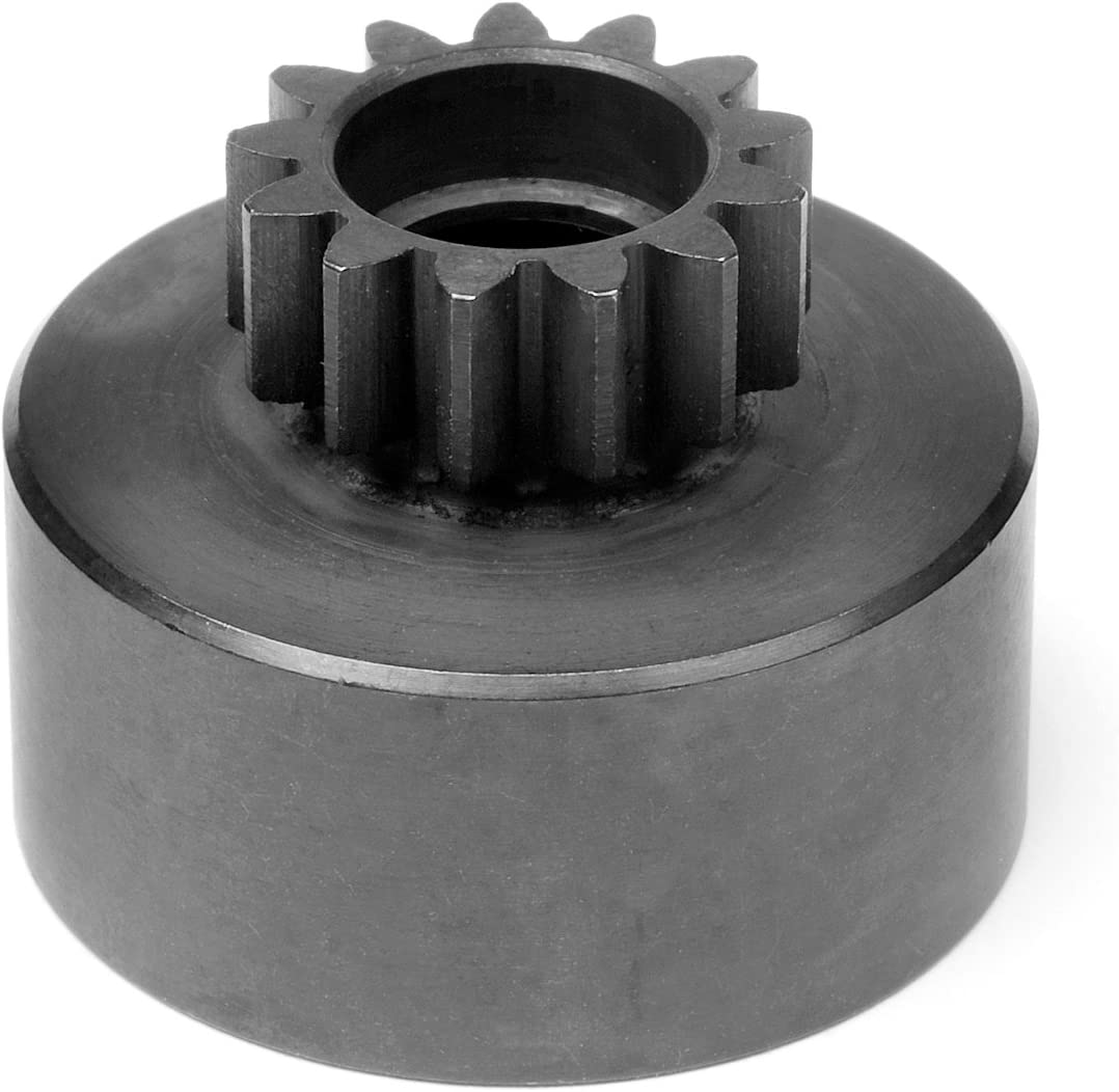 HPI Racing 101037 Bell Clutch Limited free time sale 13T