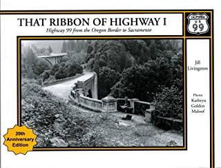 sacramento highway 99