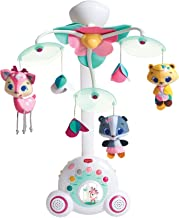 Tiny Love Soothe 'n Groove Mobile, Tiny Princess Tales