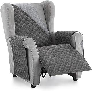 Amazon.es: funda sofa relax