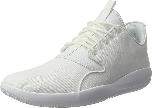 Nike Jordan Eclipse, Hausschuhe para Hombre