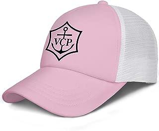 VWSEHNZ Baseball Cap for Men/Women Black Logo Irish Whiskey Jameson Adjustable Fitted Best Caps