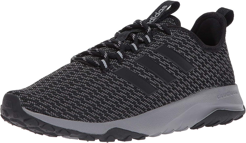 249deedacb111 Adidas Men's Superflex TR shoes Cloudfoam noygyl4786-Sporting goods ...