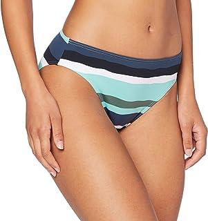 ESPRIT Punta Beach Classic Brief Parte Inferiore del Bikini Donna