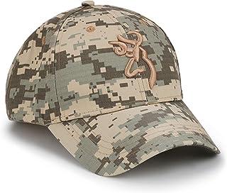 Berretto da Baseball Mimetico Unisex Berretto da Baseball Regolabile Cappelli con Visiera Parasole per Sport all'Aria Aperta