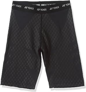 (尤尼克斯)YONEX 网球 半紧身裤 STBA2006 [中性]