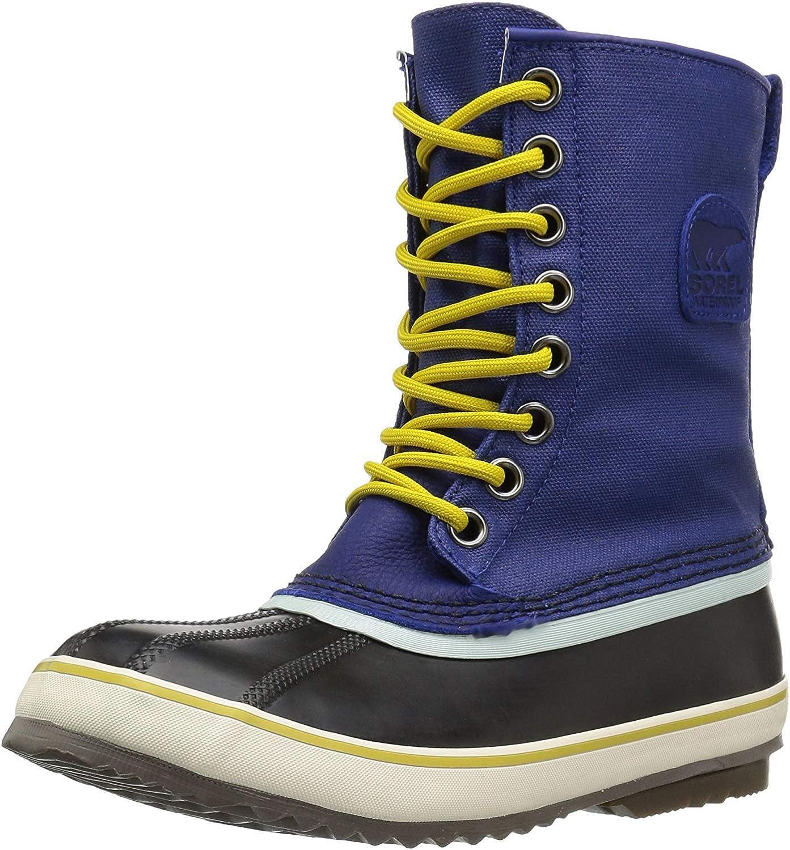SOREL Women's 1964 Premium Cvs Snow Boot
