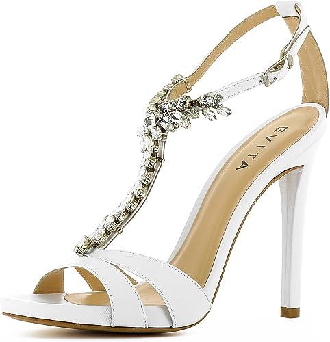 Evita chaussures  Flavia, Flavia, Flavia, Sandales pour femme 004
