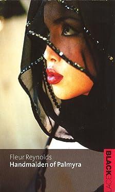 Handmaiden of Palmyra (Black Lace)