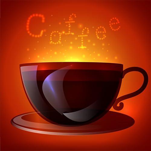 Kaffeemaschine Shop - Kochen Spiel