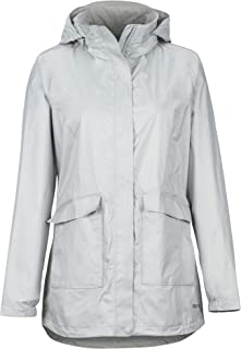 Women's Ashbury PreCip¿ Eco Jacket