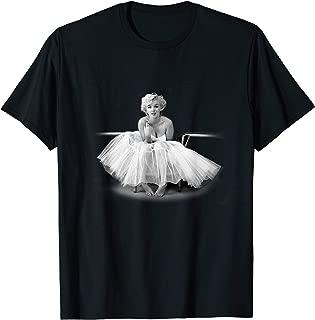 Marilyn Monroe Pretty T-Shirt
