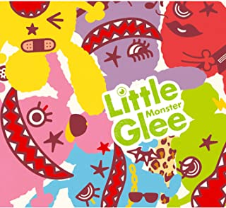 Little Glee Monster