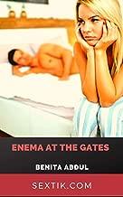 Enema at the Gates (German Edition)