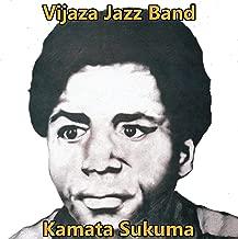 Best vijana jazz band mp3 Reviews
