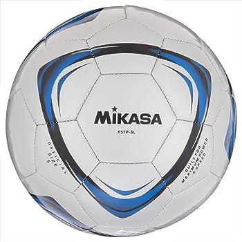 ミカサ サッカーボール 5号 F5TP