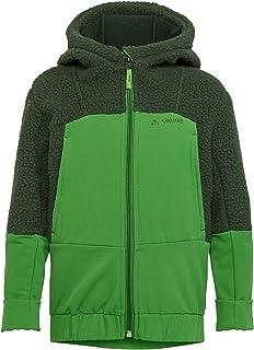 Kids Torridon Hybrid Jacket