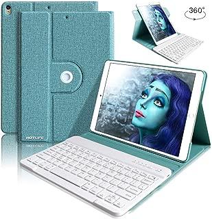 Best ipad pro 10.5 inch deals Reviews