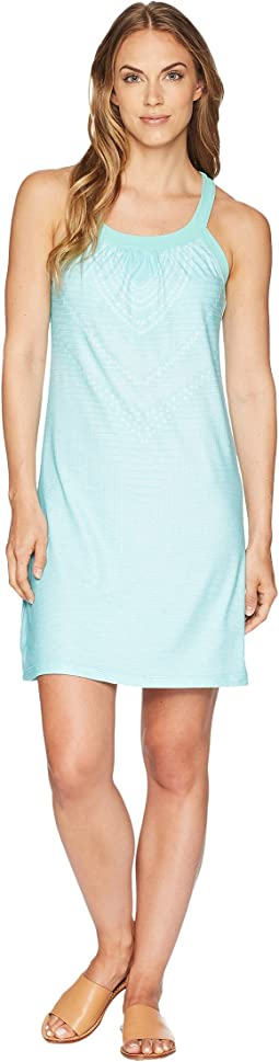 Prana Cantine Dress