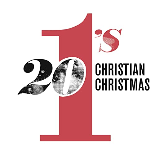 Matthew West The Heart Of Christmas.The Heart Of Christmas