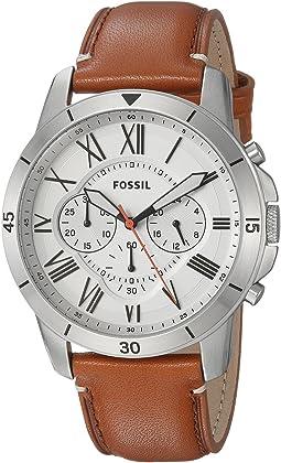 Fossil - Grant Sport - FS5343