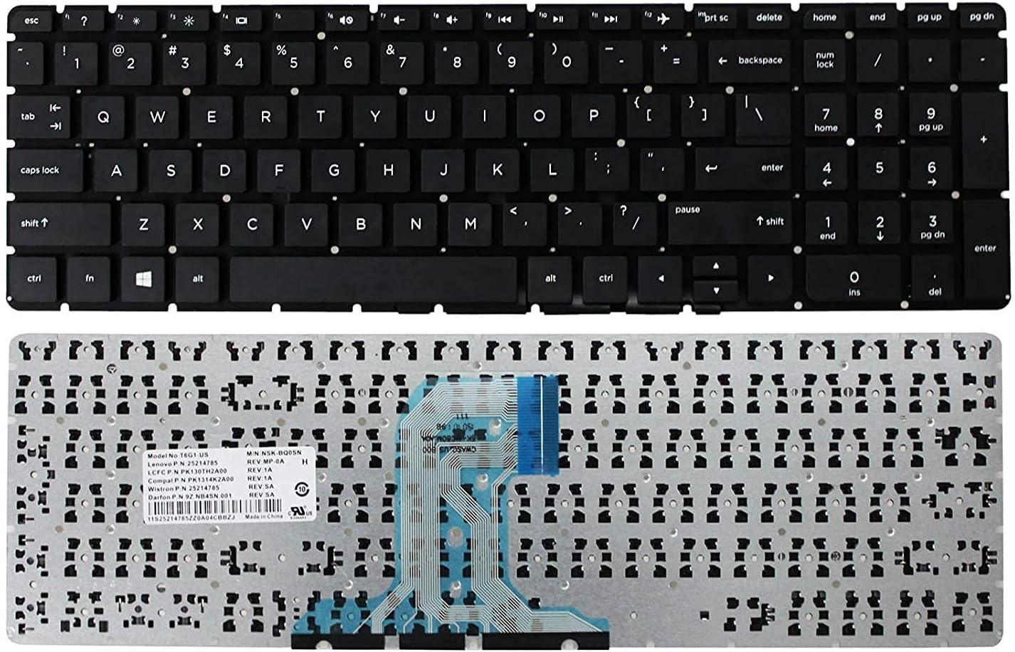 Ellenbogenorthese-LQ New Max 48% OFF US Black Keyboard Discount mail order Frame Laptop Without