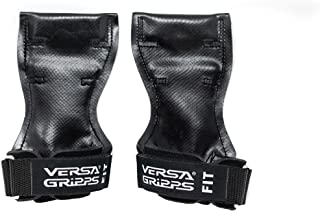 Versa Gripps FIT Authentic. The Best Training Accessory in The World. Made in The USA