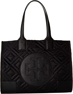 Quilted Handbags + FREE SHIPPING   Bags   Zappos a4bc298c79