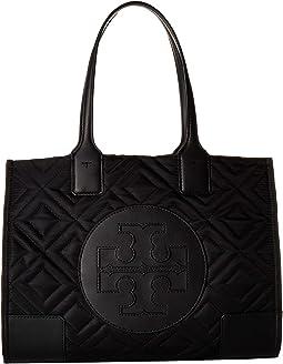 5017d9e75d9 Women s Tory Burch Bags + FREE SHIPPING
