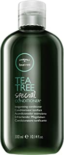Paul Mitchell Tea Tree Special Conditioner for Unisex - 10.14 oz