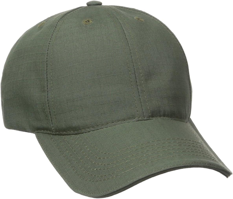Tru-Spec Adjustable Ball Cap