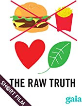 the raw truth documentary
